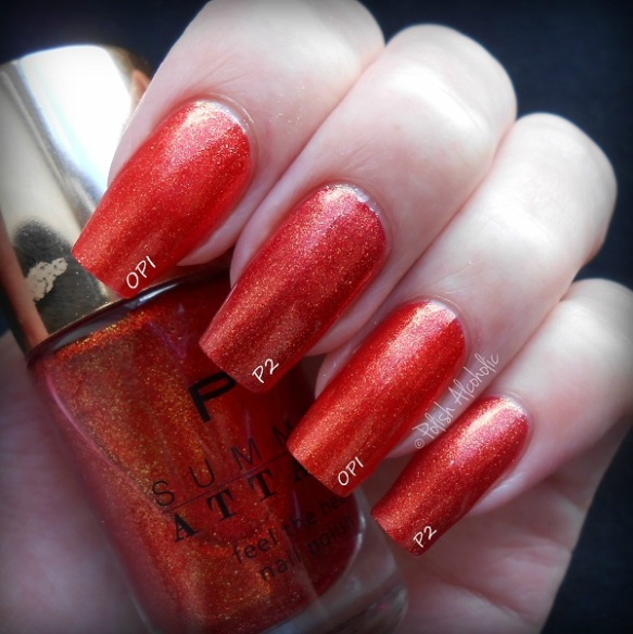 opi-luxurious-vs-p2-hot-berry