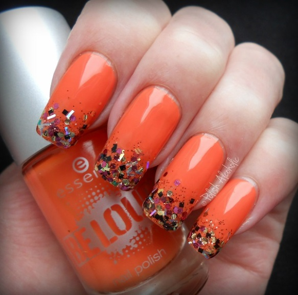 essence-orange-is-the-new-black