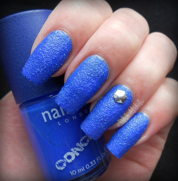 nails-inc-stonehenge