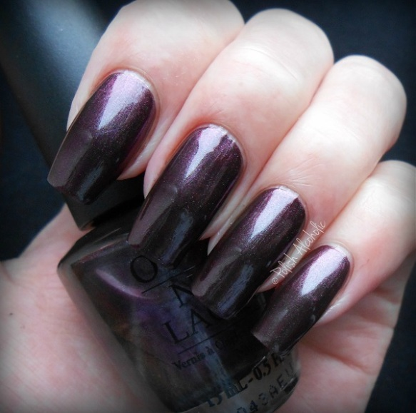 opi-have-you-seen-my-limo