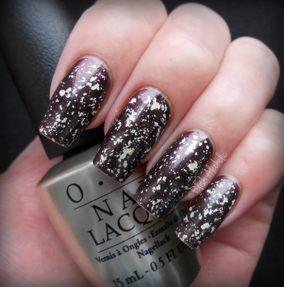 opi-pure