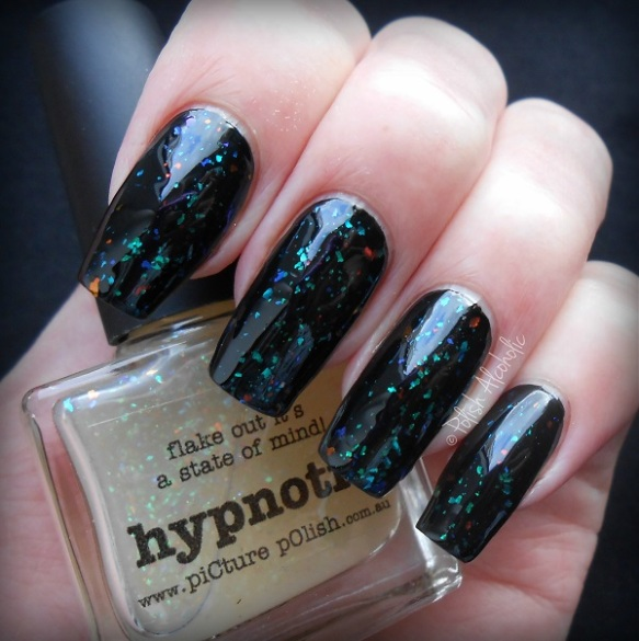 picture-polish-hypnotic