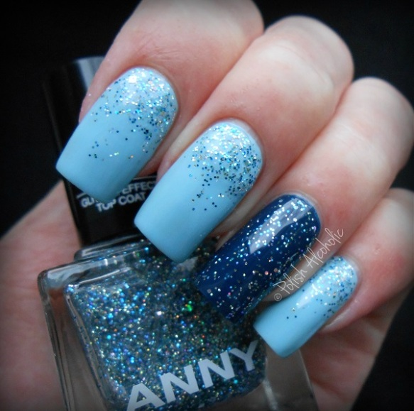 anny-be-a-star1