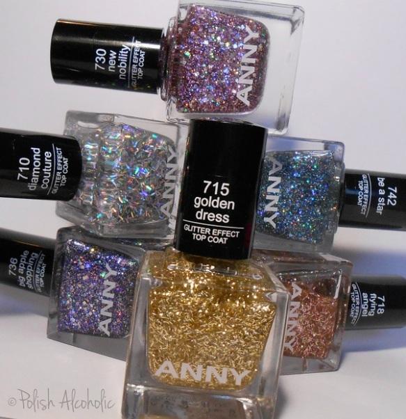 anny-bottles1