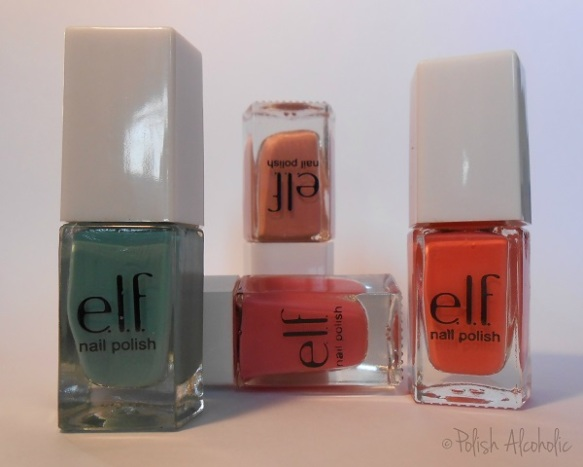 elf-bottles2