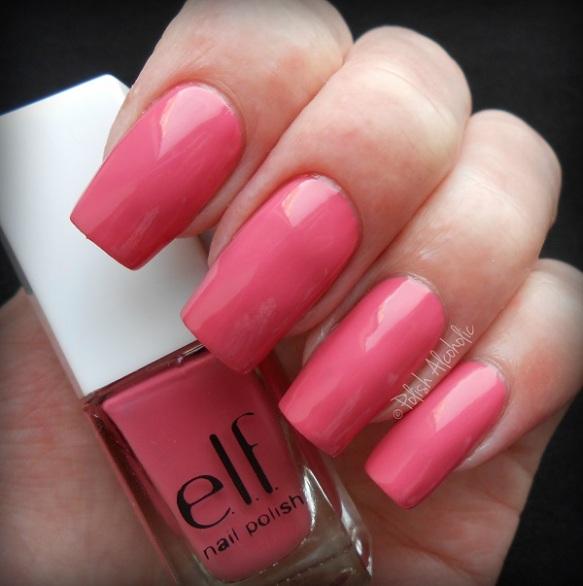 elf-bubble-gum-pink