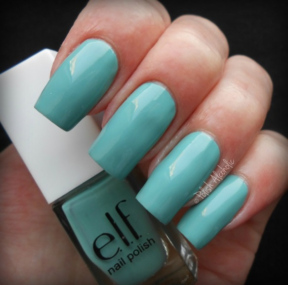 elf-mint-cream