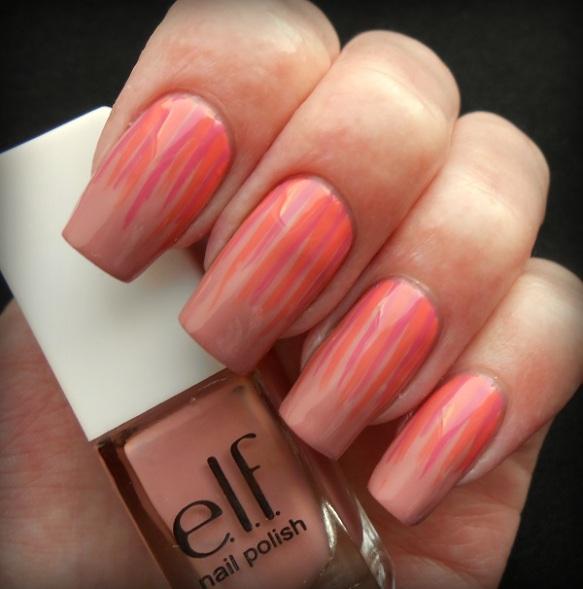 elf-stripes1