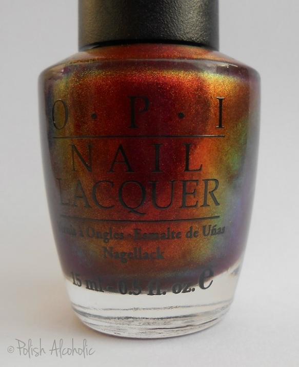 opi-la-boheme-bottle