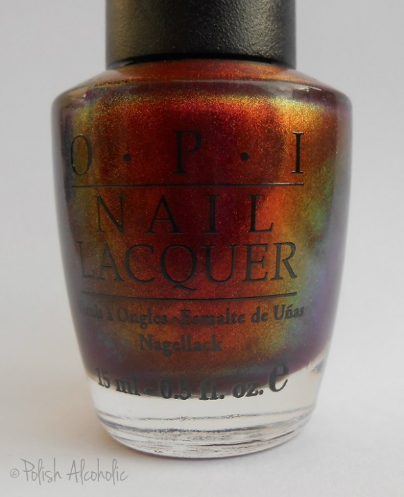 opi-la-boheme-bottle