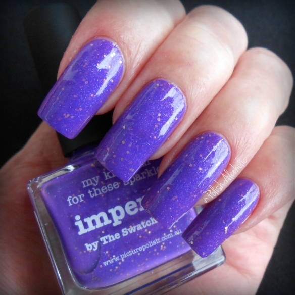 picture polish - imperial1