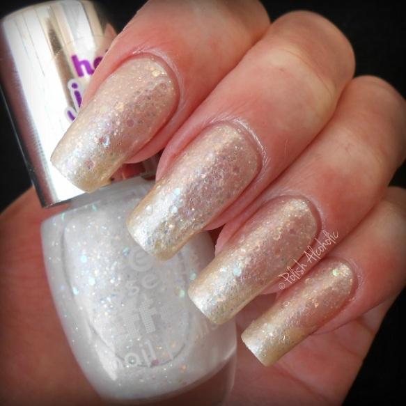 essence - bejeweled - holo jewels1