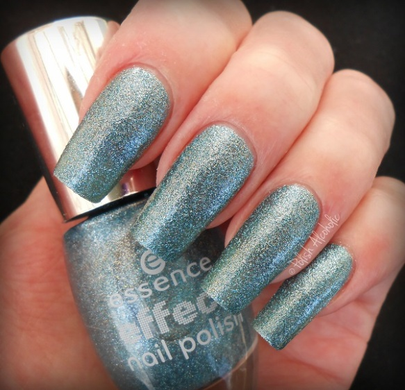 essence - skyfall - metal sugar