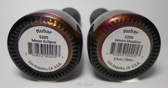 nubar moon eclipse - moon shadow bottles1