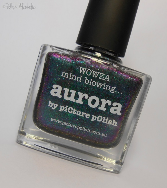 picture polish - aurora bottle2