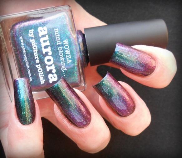 picture polish - aurora3