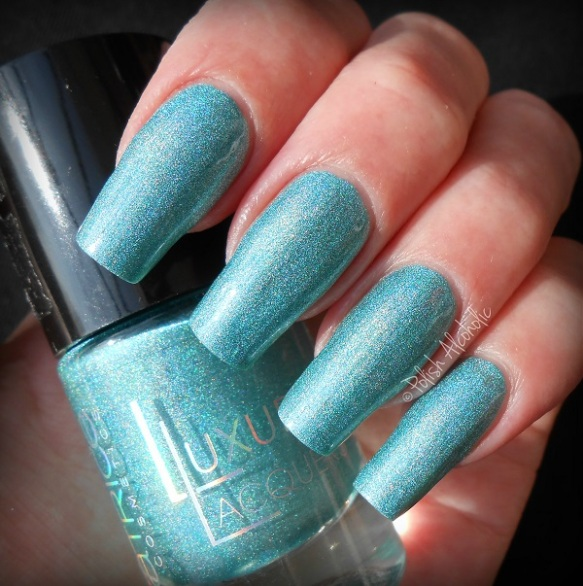 catrice - holo in one sl