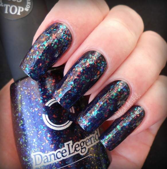 dance legend - 603