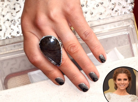 rs_1024x759-140302151200-1024-maria-menounos-nails-oscar.ls.3214