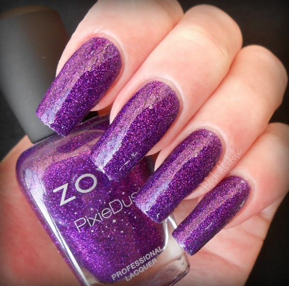 zoya - carter tc