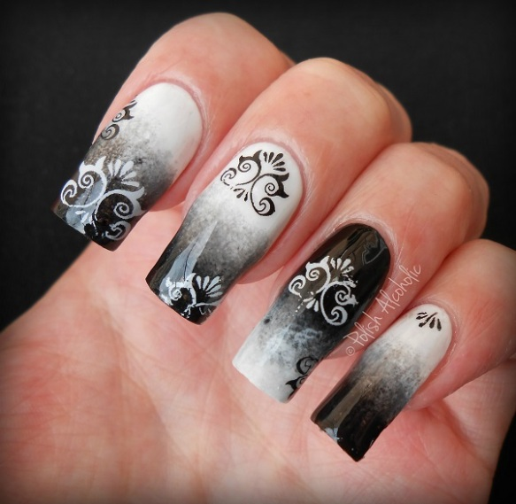bps nail stickers1