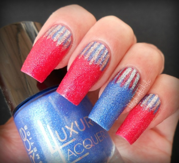 catrice - strawberry bayquiri - mailblue1