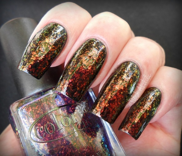 color club - the uptown1