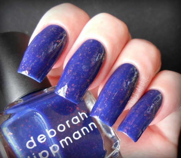deborah lippmann - ray of light1