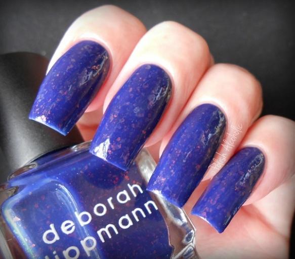 deborah lippmann - ray of light1
