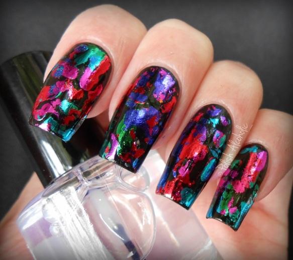 foil hypnotic polish1