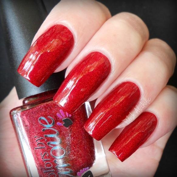 llarowe - the mighty red baron