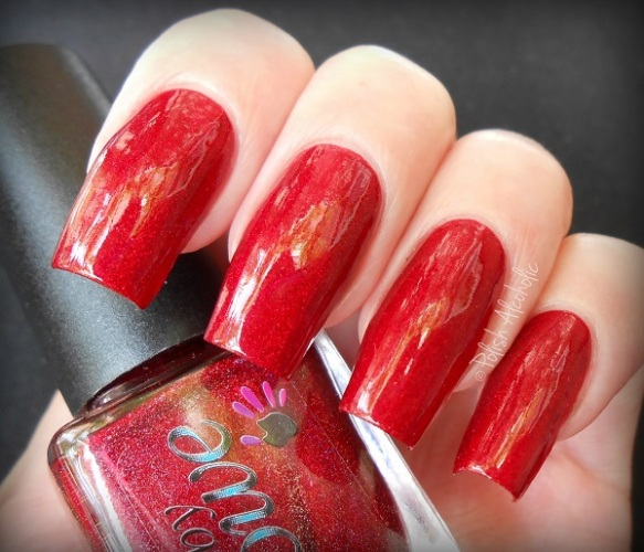 llarowe - the mighty red baron1