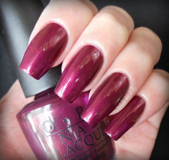 opi - diva of geneva