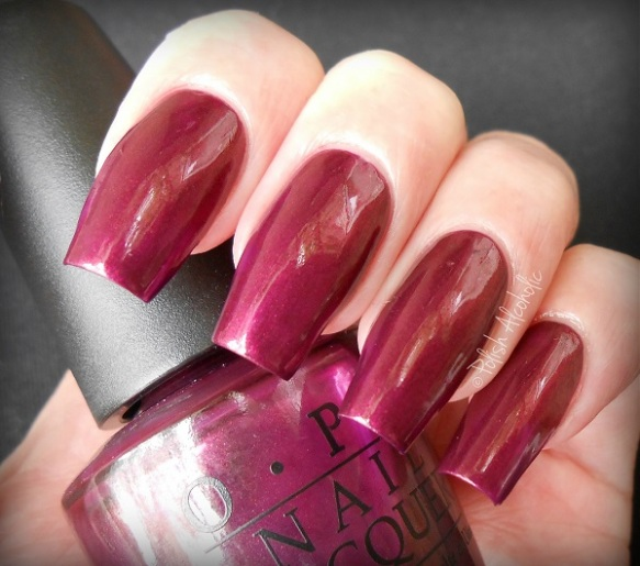 opi - diva of geneva1