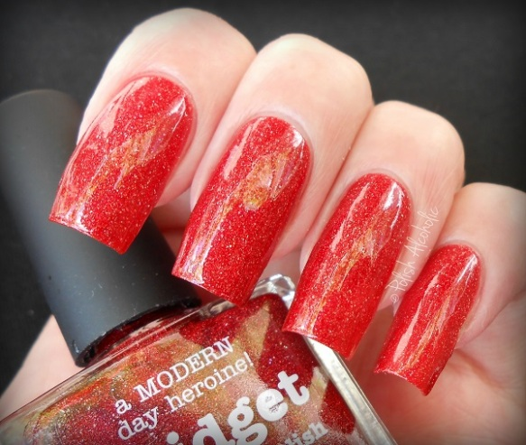 picture polish - bridget1
