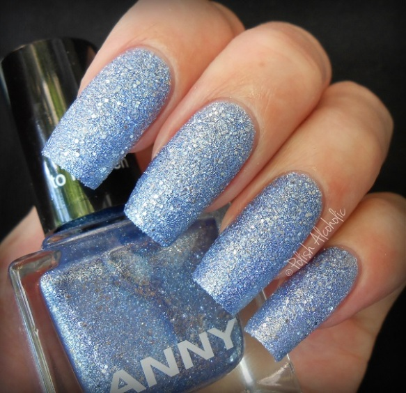 anny - highway to heaven