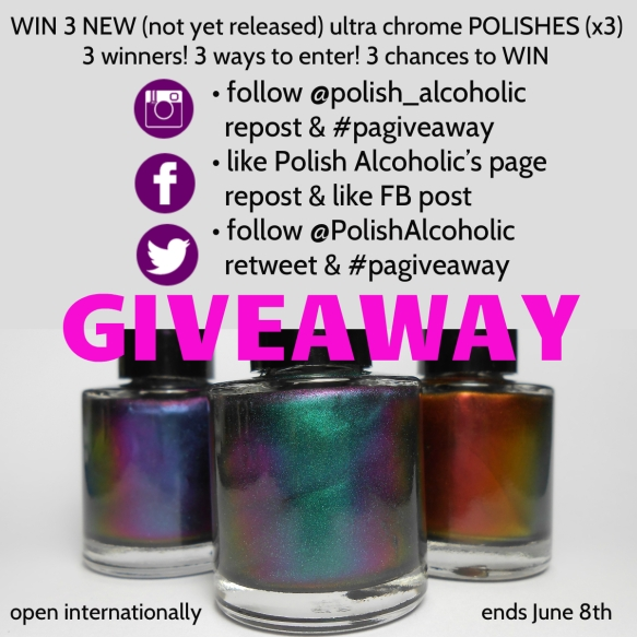 giveaway03062014