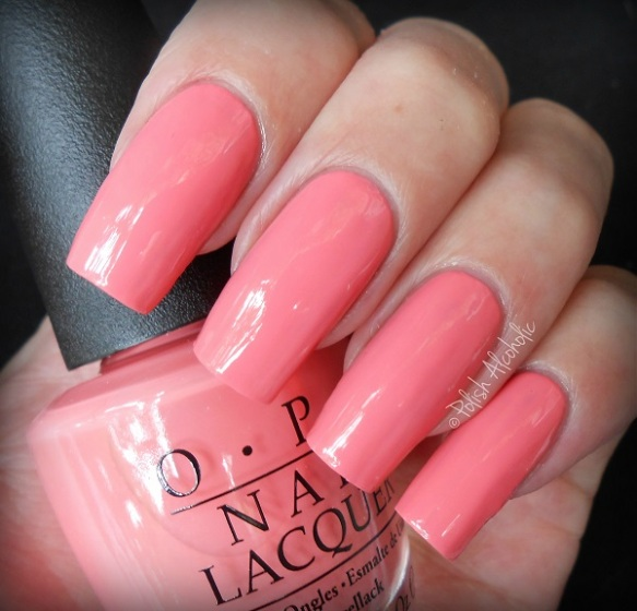 opi - sorry i'm fizzy today - coca cola
