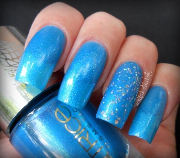 catrice - bella aquarella - mermaiday mayday1