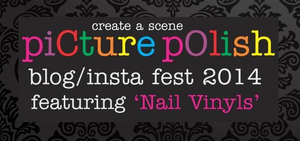blog fest 2014 logo sml
