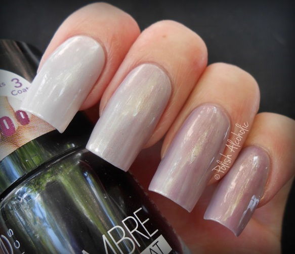 catrice - ombre top coat1