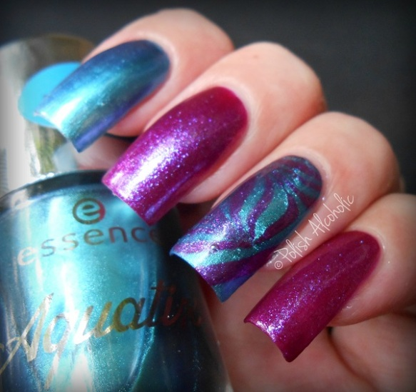 watermarble essence aquatix1