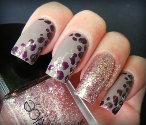 catrice - nail art fall 2014 1