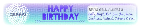 Jems-Bday-Graphic-with-names1