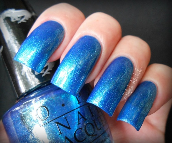opi - the sky's my limit1