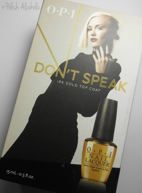 opi - don't speak bottle2