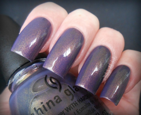 china glaze - choo choo choose you1