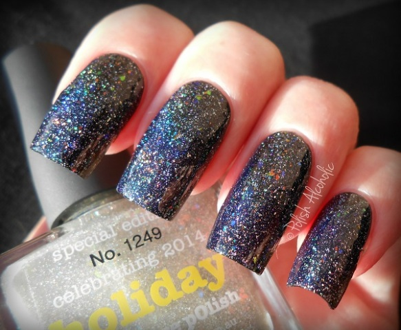 picture polish - holiday2