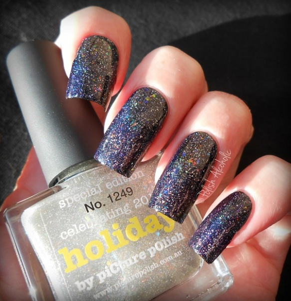 picture polish - holiday3