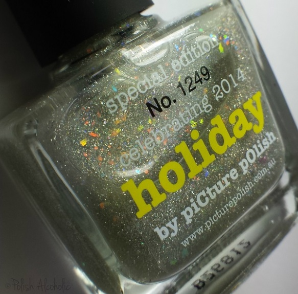pp - holiday bottle1